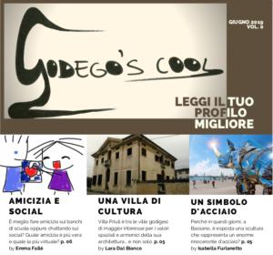 2019-06-01-Godego-s-cool-vol-00